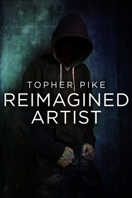 Reimagined Artist - Sneak Peek