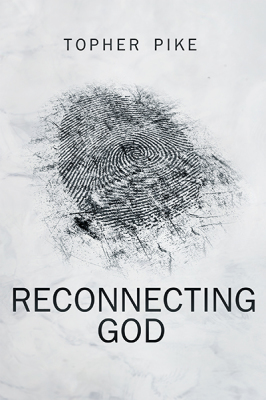 Reconnecting God - Sneak Peek